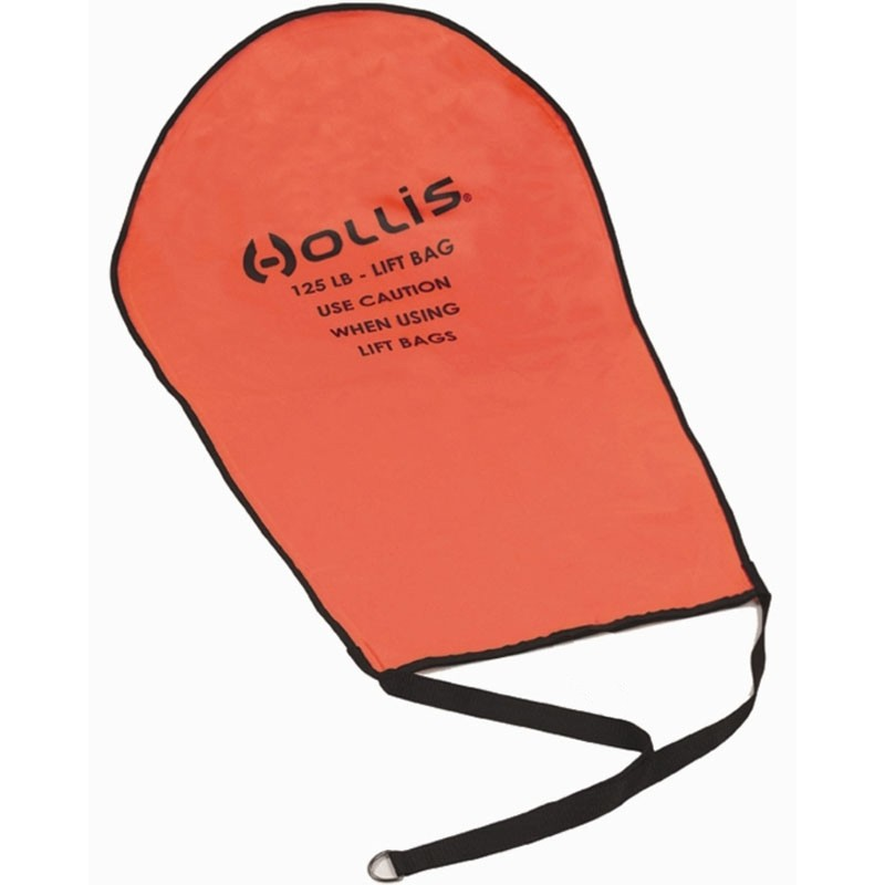 Hollis 125lb Lift bag