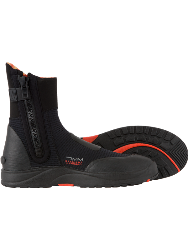 Bare 7mm Ultrawarm Boot