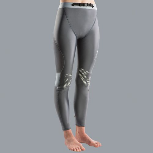 Lavacore Elite pants - unisex