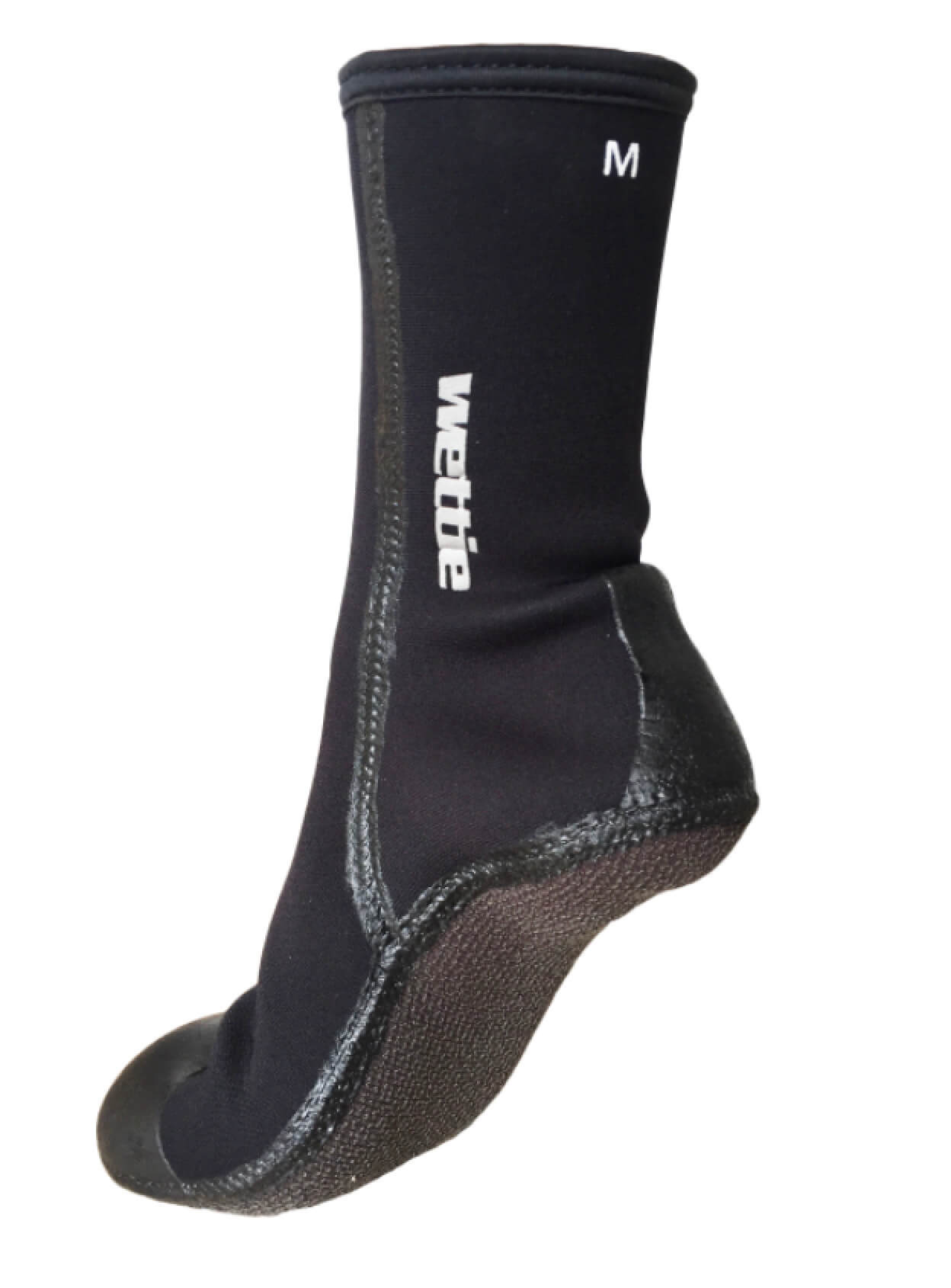 Wettie Kevlar Dive Sock
