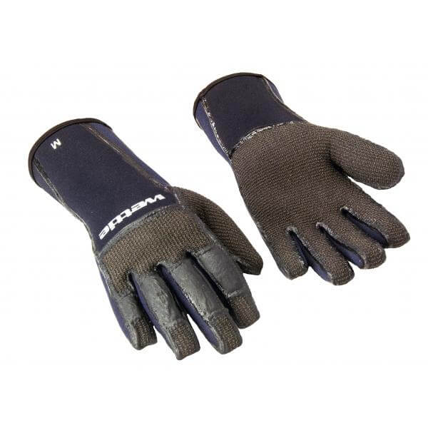 Wettie Workhorse Glove